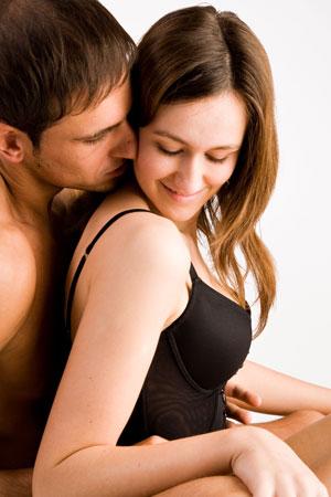 Come Fare per Riconquistare un Amore