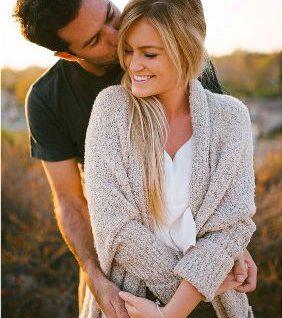 voglio una fidanzata come riconquistare un marito