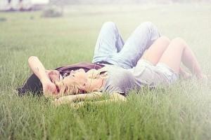 come-riconquistare-una-ex